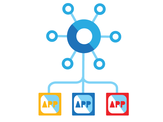 api-three-app