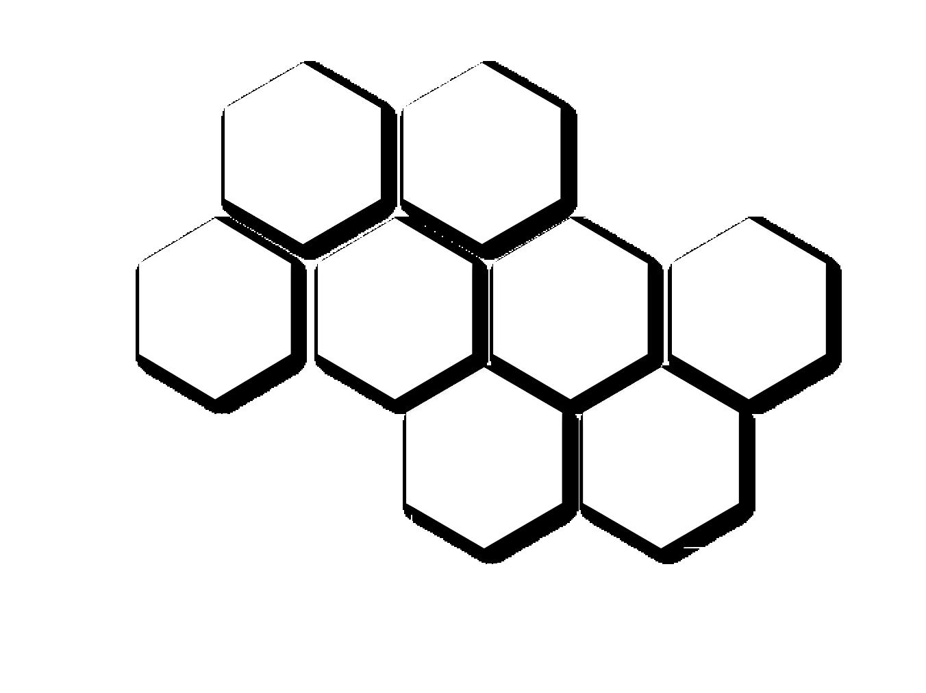 diferenciador-01