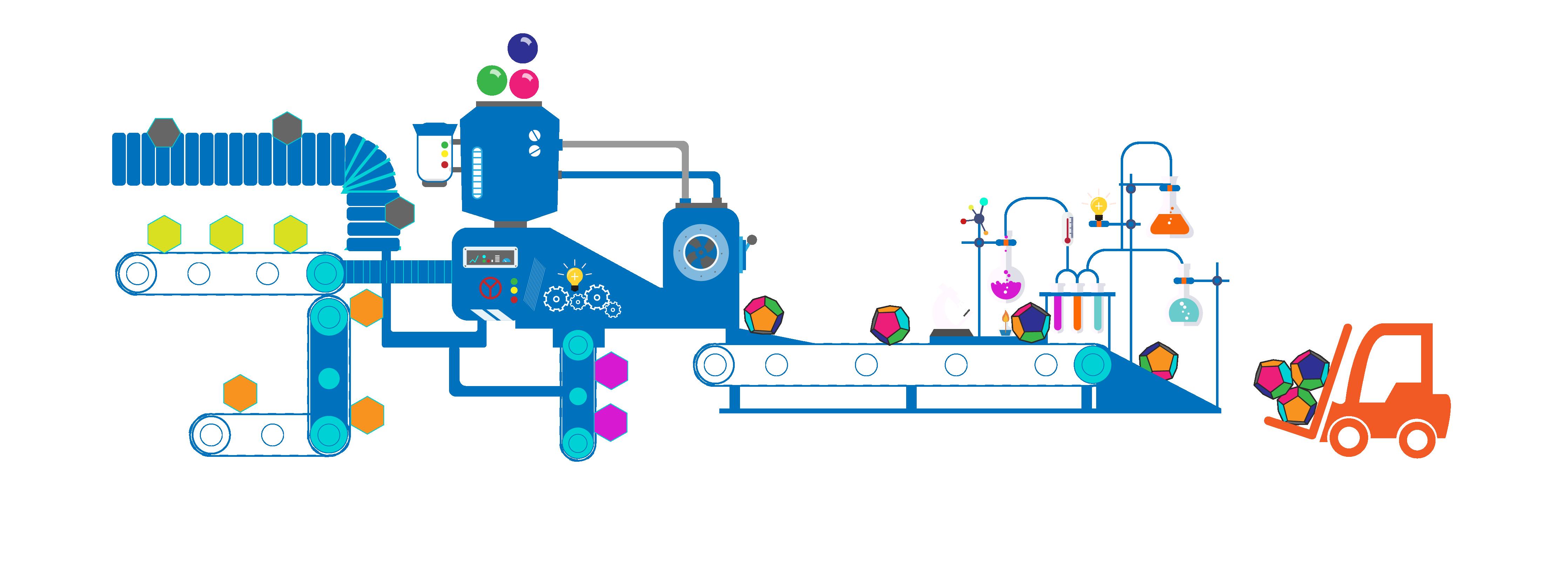 softwarefactory-2-01